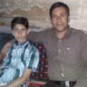 yousef jahanarai