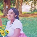Iyanna Freeman's profile image