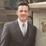 John Salanger's profile image