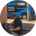 Review Image for Sonic Plumbing