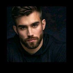 Aly Hossaam