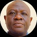 Martin Adikwu