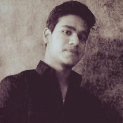 Rishabh Yadav