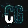 EmirhanCG kullanıcısının profil fotoğrafı
