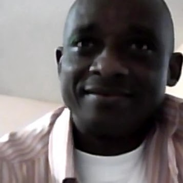 Chukwu Uchenna Hamilton