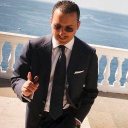 Giuseppe DAvino