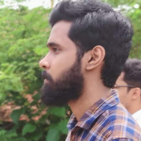 Dani Vijay