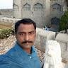 Naga Shekhar