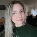 Kaylie Bracy's profile image