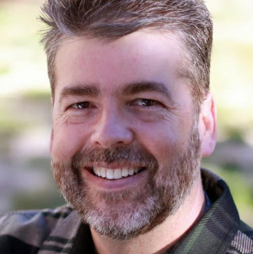 Mark Chambers
