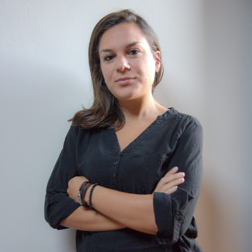 Sara Esposito