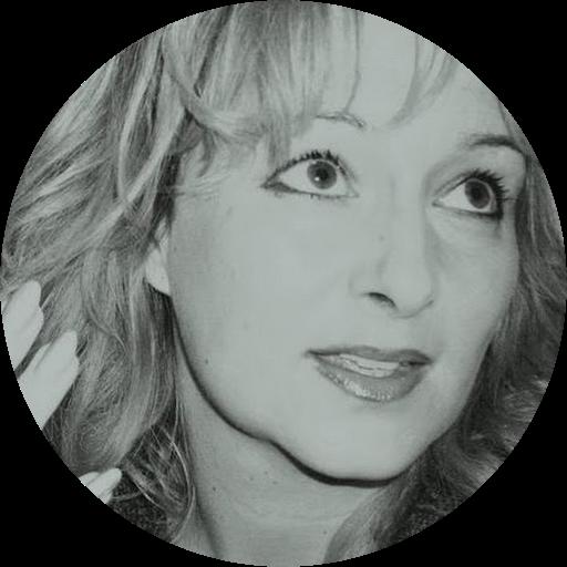 Krisztina Benczik
