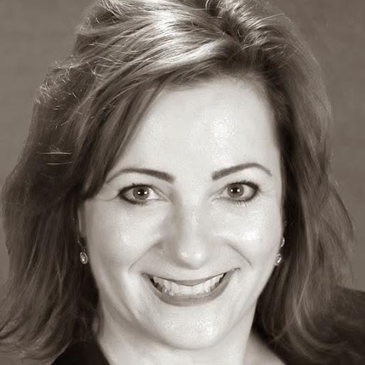 Susan Kolb