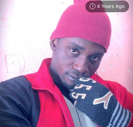 Avatar of vendor : onyeze ifeanyichukwu