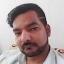 Ishu Sharma
