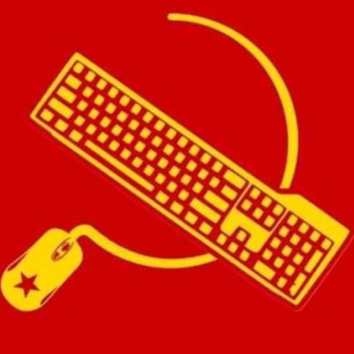 Minh LH