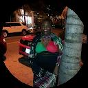 Photo of Barbara Daye