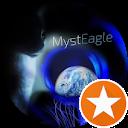 """Myst """"MystEagle"""" Eagle"""