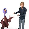 Kyndra 's profile image
