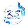 Digital Karnataka Hubballi