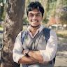 Vishnu Prasad's profile image