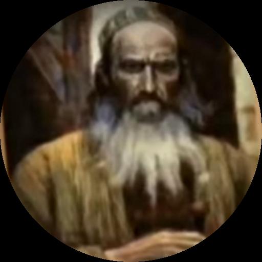 John's Ministry