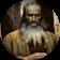 Prophet John