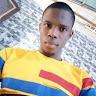 Avatar of vendor : Emmanuel Chibuzo