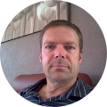 Profielfoto https://lh3.googleusercontent.com/a-/AOh14GjbmakjX3cTwiEfioUqbJr7KXoIMu-5YPIO-m8=s120-c-c0x00000000-cc-rp-mo-br100 op google