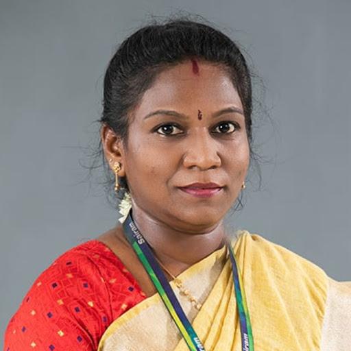 Ms.Sangeerani Devi A