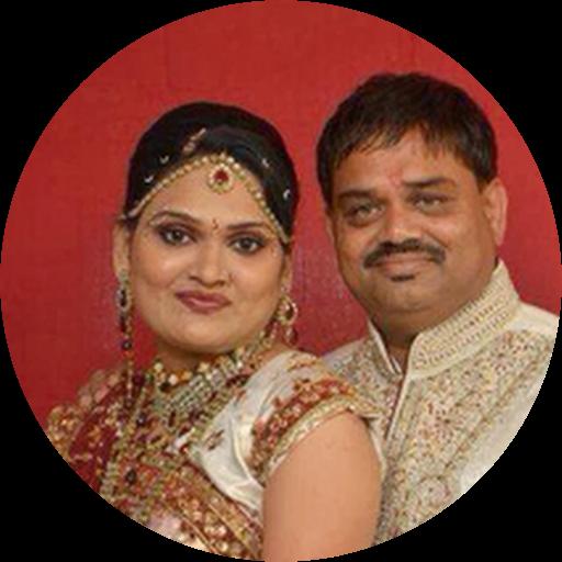 Sanjay Patel Image