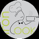 Iron Cook