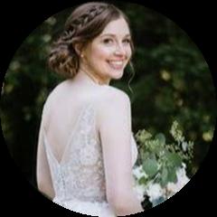 Kaitlyn Doyle