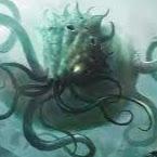 Kraken5674