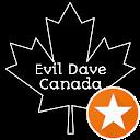 Evil D.,LiveWay