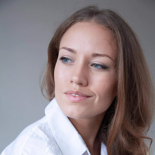 Valeriia Novak