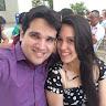 avatar de jaime_brasil