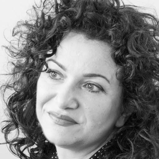 Monica Cacciani