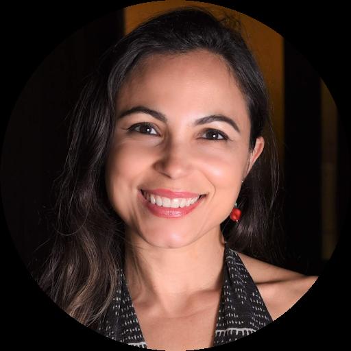 Opinión sobre Campus Training de Monique Godinho