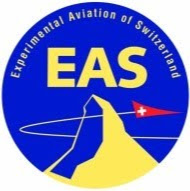 EAS Fly-In Registration