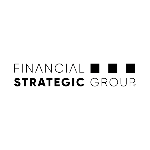 Financial Estrategic Group
