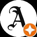 Opinión de adrian _fr21