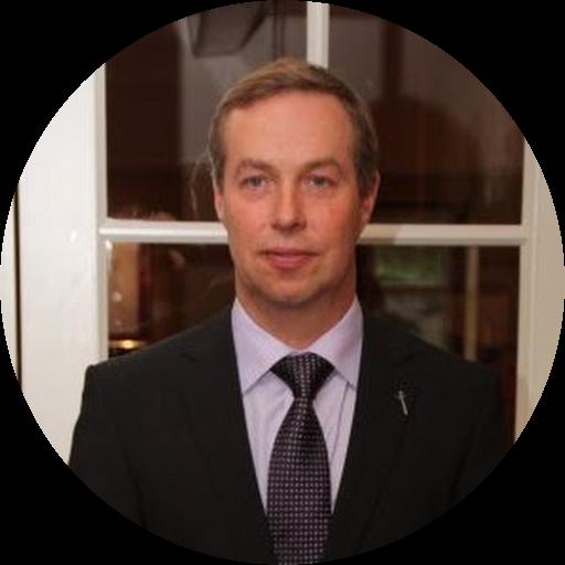 Tom Erik Nielsen