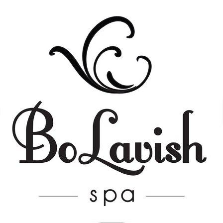 BoLavish Spa