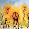 Vincent Bourdin