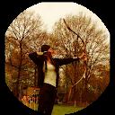 Profilbild von LiNNET Ambassadeur