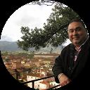 Armando Ibarra