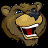 Gudith Grizzlies profile pic