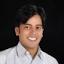 Vijay Lamba