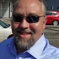 James Vickery's profile image